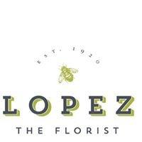 Lopez The Florist