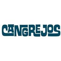 Cangrejos CC