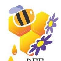 Bee Garden Málaga