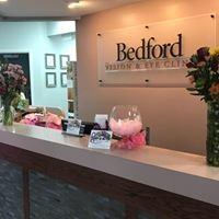Bedford Vision Clinic