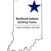 Northeast Indiana Building & Construction Trades Council