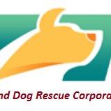Hound Dog Rescue Corporation