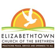 Elizabethtown Church of the Brethren