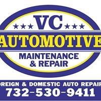 VC Automotive