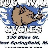 Hog Wild Cycles