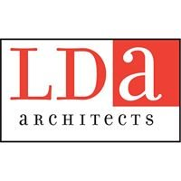 Larsen Dye Associates Architects