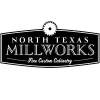 North Texas Millworks