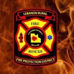 Lebanon Rural Fire Protection District