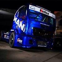 MAN Truck & Bus Forum
