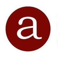 Alta Design Associates, Inc.