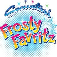 Snowstar's Frosty Favritz