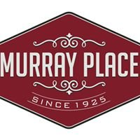 Murray Place