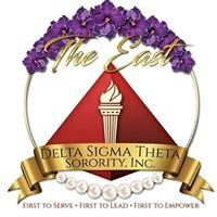 Eastern Region of Delta Sigma Theta Sorority, Inc.