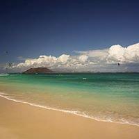 Flag Beach Watersports Fuerteventura