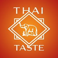 Thai Taste Dartmouth