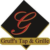Gruffs Tap and Grille