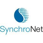 SynchroNet