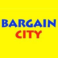 Bargain City Stafford