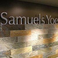 Samuels Yoelin Kantor LLP