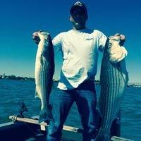 Longfin Sport Fishing