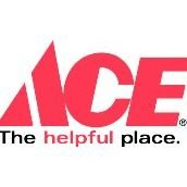 Ace Hardware of Sparta
