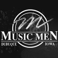 Dubuque Music Men Chorus
