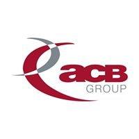 ACB srl