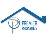 Premier Properties Real Estate Easton, MA & Raynham, MA