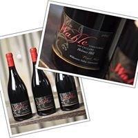 Wahle Vineyards and Cellars