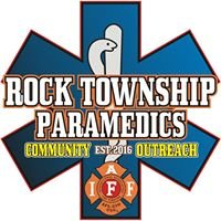 Rock Township Paramedic's Community Outreach