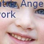 Pediatric Angel Network Inc.