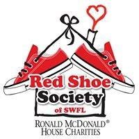 Red Shoe Society of Southwest Florida