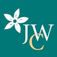 Jasmine Women's Center