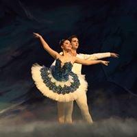 Idaho Ballet Theatre