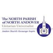 North Parish of North Andover