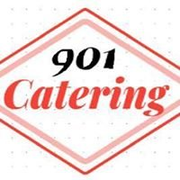 901 Catering Memphis Events