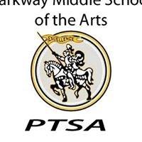 Parkway Middle SOTA PTSA