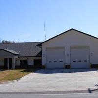 Batesville Fire Department