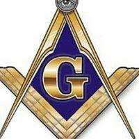 Orange Grove Masonic Lodge #635