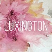 Luxington Boutique
