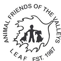 Animal Friends of the Valley Low Cost Spay and Neuter Clinic