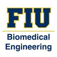 FIU Biomedical Engineering
