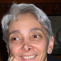 Emmy Rainwalker, Parent Resource Expert