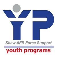 Youth Programs - Shaw Air Force Base