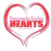 Pensacola Caring Hearts