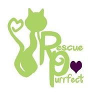 Rescue Purrfect Inc