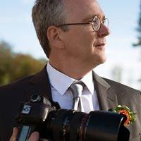 Mark Bugnaski Photography