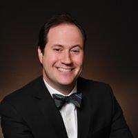 Barnett Greenberg- Realtor, Broker in Charge of Greenberg Real Estate, LLC