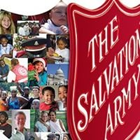 The Salvation Army of Pampa, Texas