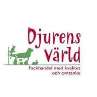 Pet Products Örebro
